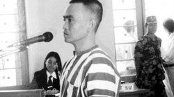 Án oan Huỳnh Văn Nén: VKSND Tối cao xác minh như thế nào?