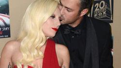 13 chuyện tình đẹp nhất năm 2015 của sao Hollywood