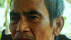 Ông Huỳnh Văn Nén yêu cầu khởi tố điều tra viên