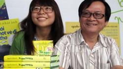 Nguyễn Nhật Ánh không muốn dính thị phi để đầu óc trong trẻo