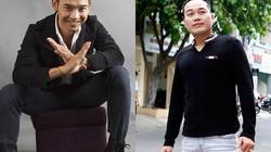 3 hiện tượng giả giọng gây sốt của showbiz Việt