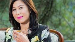 Trung Quốc dừng đưa thi thể bà Hà Linh về nước
