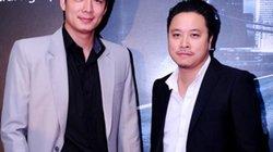 Bình Minh cảm ơn Victor Vũ vì giúp mình nổi tiếng