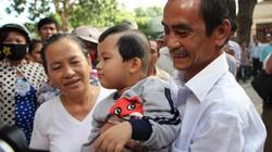 Chứng cứ ngụy tạo vụng về trong vụ án oan Huỳnh Văn Nén