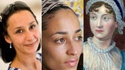 Nữ giới thống trị top 10 cuốn tiểu thuyết Anh xuất sắc nhất