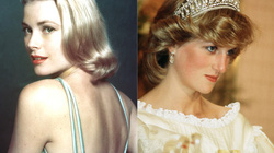 8 mỹ nhân hoàng tộc tiết lộ bí quyết làm đẹp thú vị