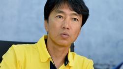 ĐIỂM TIN TỐI (11.12): Tuấn Anh chốt hợp đồng sang Nhật, HLV Miura chê cầu thủ VN