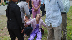 Nghi án 4 trai làng bị phạt tù oan: Có dấu hiệu vi phạm tố tụng