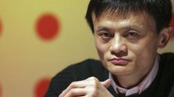 Tỷ phú Jack Ma chi 266 triệu USD mua tờ báo hơn 100 tuổi