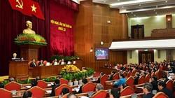 Đề cử nhân sự 4 chức danh lãnh đạo chủ chốt