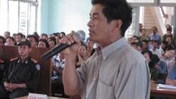Khó xử hình sự người gây oan sai cho ông Huỳnh Văn Nén