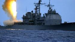 Lo ngại Trung Quốc, Mỹ nâng cấp tên lửa chống hạm