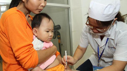 GĐ Trung tâm Polyvac bác tin nhận được 15.000 liều vắc-xin 5 trong 1