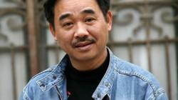 Lý do khiến diễn viên Quốc Khánh ngoài 50 vẫn chưa lấy vợ