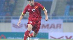 ĐIỂM TIN TỐI (16.12): HLV Cerezo Osaka 'sợ' Công Phượng, U23 VN đón hung tin