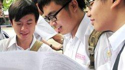 Kỳ thi THPT quốc gia 2016: Sẽ cải tiến ra sao?