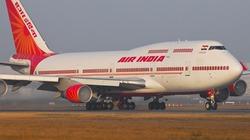 Ấn Độ: Tử nạn vì bị cuốn vào động cơ máy bay