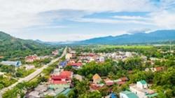 Vì sao động đất liên tiếp xảy ra ở Thừa Thiên - Huế?