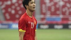 ĐIỂM TIN SÁNG (18.12): HLV Cerezo Osaka khen Công Phượng, HLV Miura chưa chọn được đội trưởng