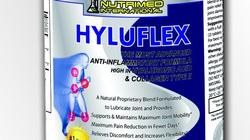 Hyluflex – người bạn của thể thao