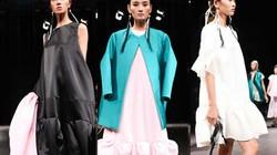 6 điểm nổi bật tại Tuần lễ NTK thời trang Việt Nam