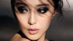 15 bí quyết giúp chị em hấp dẫn hơn trong mắt chàng