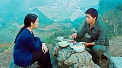 Phim về tình yêu và cuộc sống nơi biên ải sắp lên sóng VTV1