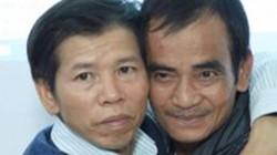 Điều day dứt của ông Huỳnh Văn Nén
