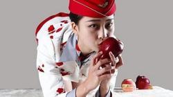 Kỳ lạ: Dịch vụ rao bán nụ hôn