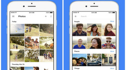 12 ứng dụng tốt nhất cho iPhone trong năm 2015