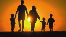 Nhận con nuôi, cần làm các thủ tục gì?