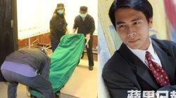MC Hong Kong nhảy lầu tự vẫn vì làm ăn thất bát