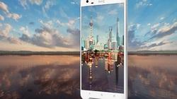 Công bố HTC One X9, bản nâng cấp đáng giá