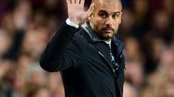 5 bí mật về Pep Guardiola