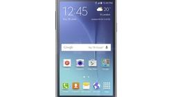 Samsung sẽ giảm lượng smartphone, nhưng tăng doanh thu năm 2016