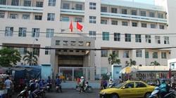 Tri hô mất trẻ sơ sinh tại bệnh viện