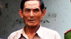 Trốn trại 22 năm, bị bắt vì… quên đổi tên vợ