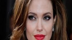 Gene lỗi của Angelina Jolie gây ra ít nhất 12 loại ung thư