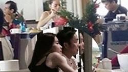 Facebook sao 28/12: Hà Hồ hẹn hò với bạn trai đại gia