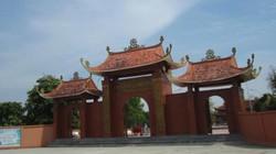 Vẻ đẹp Thiền viện Trúc Lâm Phương Nam miền Tây Nam Bộ
