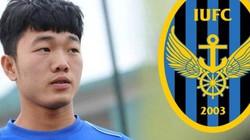 Đây! Lý do Incheon United chi 7 tỷ đồng để có Xuân Trường