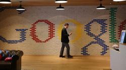 Top 5 từ khóa Google trong 9 lĩnh vực tại VN năm 2015