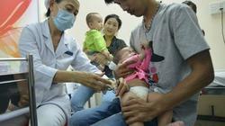 TP.HCM: Đăng ký tiêm vắc-xin mất 9.000 đồng tiền cước