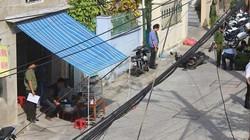 Hành trình truy bắt sát thủ bắn chết người TQ ở Đà Nẵng