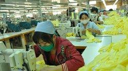 Cộng đồng ASEAN - dấu ấn đặc biệt của Việt Nam