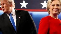 5 đòn hiểm có thể giúp Hillary Clinton hạ gục Donald Trump