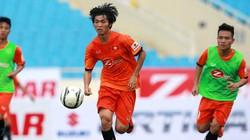 ĐIỂM TIN SÁNG (3.10): U16 Việt Nam xếp hạng 8 tại VCK U16 châu Á