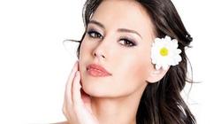 3 giải pháp tự nhiên giúp làn da luôn mịn màng, rạng rỡ