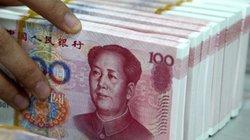Trung Quốc và những vụ thâu tóm khổng lồ tại châu Âu