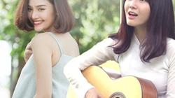 Đặt lên bàn cân 3 cô gái trẻ cùng hát tuyệt phẩm nhạc Trịnh